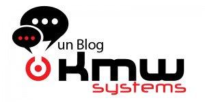 Blog de securitate și supraveghere video