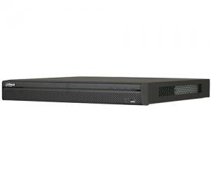NVR5216-16P-4KS2E