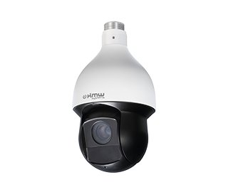 speed dome cu WDR